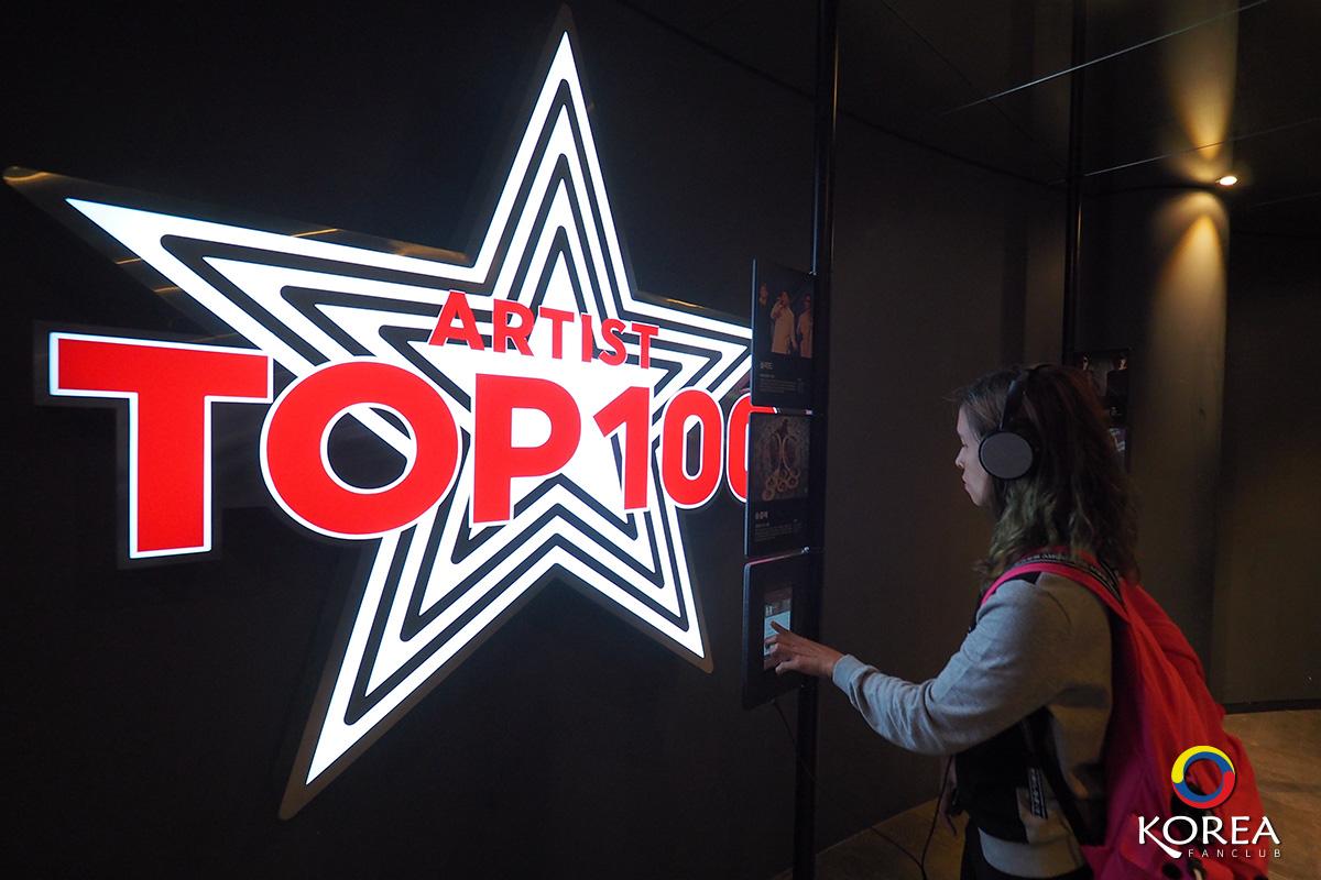 PLAY K-POP