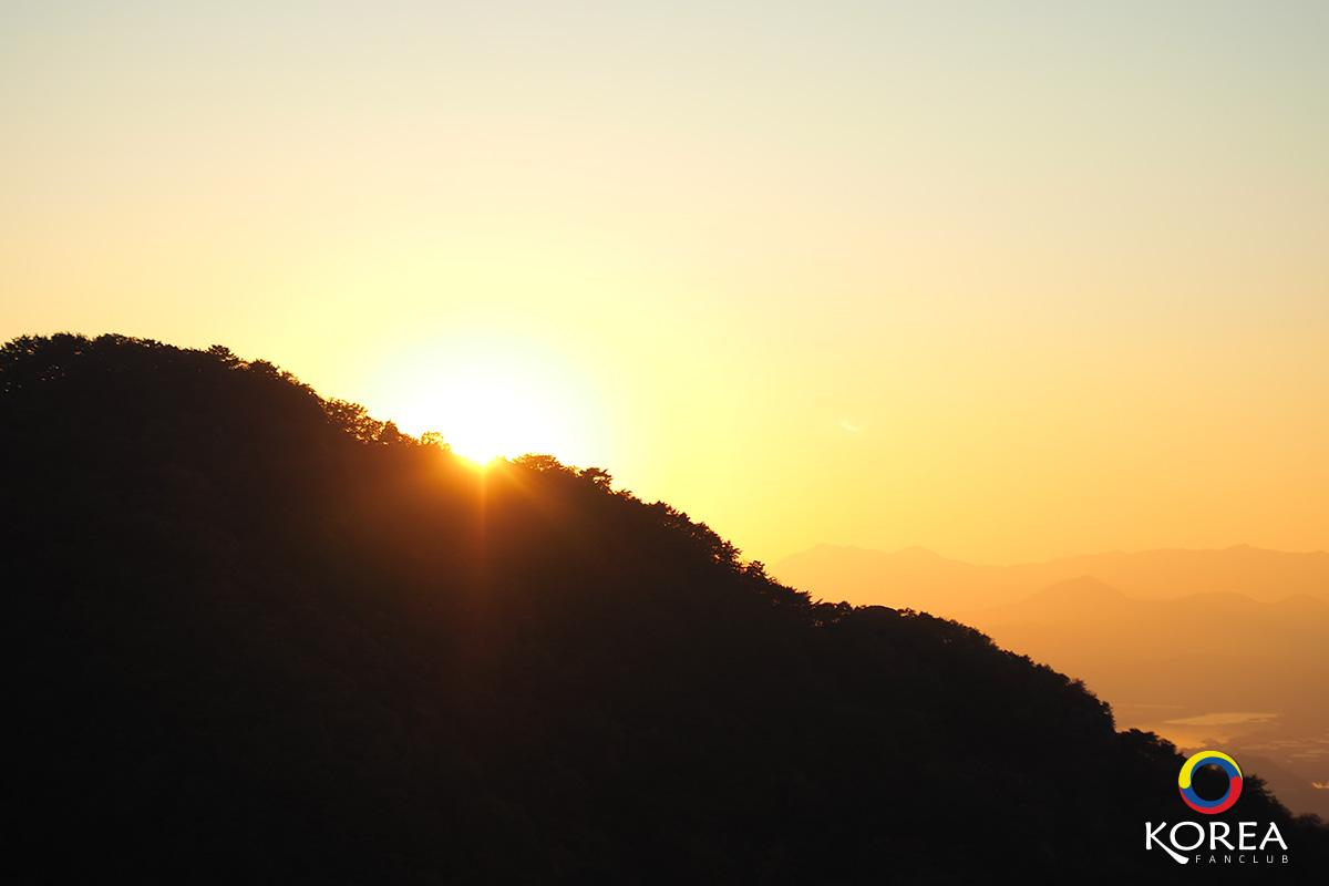 ภูเขา อัปซาน