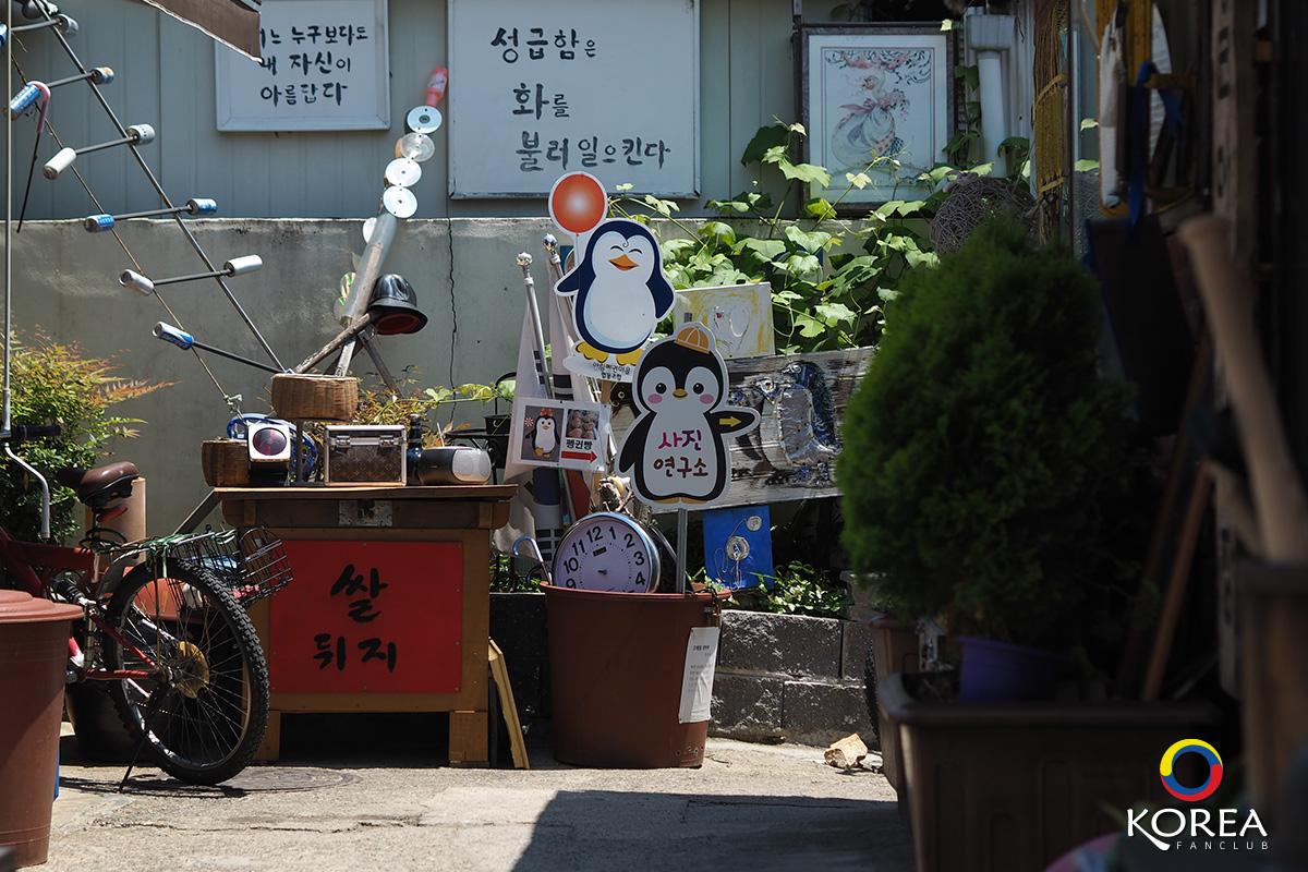เที่ยวควางจู